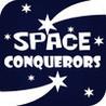 Space Conquerors Image