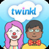 Twinkl Avatar Creator (Create Fab Avatars For You & Your Friends) Image