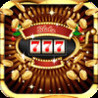 Jackpot 777 Slots Pro : Casino Poker Machine Siimulation Game Image