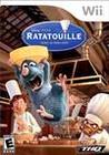 Disney/Pixar Ratatouille
