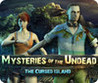 Mysteries of the Undead Image