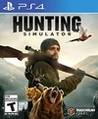 Hunting Simulator Image