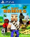8-Bit Armies for PlayStation 4 Reviews - Metacritic