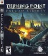 Turning Point: Fall of Liberty Image