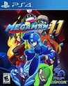 Mega Man 11 for PlayStation 4 Reviews - Metacritic