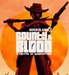 Borderlands 3: Bounty of Blood Image