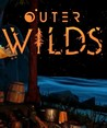 Outer Wilds Image