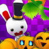 Pumpkin Craft Image