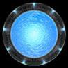 Trivia - Stargate Edition Image