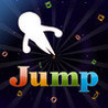 Jumpinghigh Image