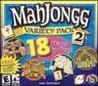 MahJongg Variety Pack 2 Image