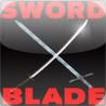 SWORD x BLADE Image