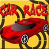 Car Race Image