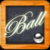 Find Ballance Image
