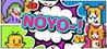 NOYO-! Image