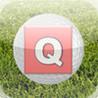 US Open Golf Quiz Image