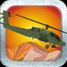 Desert Fighter - The Legendary AirForce Wars Image