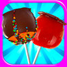 Candy Apples! Image