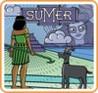 Sumer Image