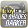 Play Trivia - Fifty Shades Darker Image