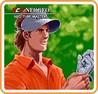ACA NeoGeo: Big Tournament Golf