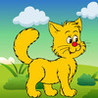 Jumpy Cat - Flappy Tail Image