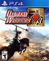 Dynasty Warriors 9 Image