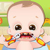 Care Baby Tooth Image