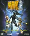 MDK2 Image