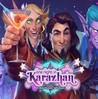 Hearthstone: Heroes of Warcraft - One Night in Karazhan