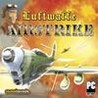 Luftwaffe Airstrike Image
