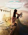 Tony Hawk's Pro Skater 1 + 2 Image
