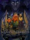 A Game of Dwarves Image