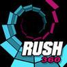 Rush 360 Image