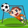Lil Goalie Image