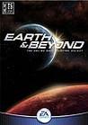 Earth & Beyond Image