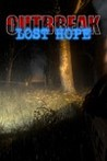 Outbreak: Lost Hope Image