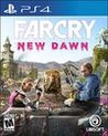 Far Cry New Dawn Image