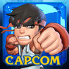 Puzzle Fighter Image