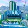 Cities: Skylines - Green Cities Image