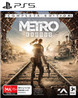 Metro Exodus: Complete Edition Product Image
