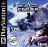 SnoCross Championship Racing Image