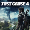 Just Cause 4 Image