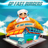 Fast Burgers Image