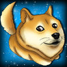 Such Catch Doge Meme Cul de sac Journey Version Image