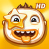 Rolling Coins: Candy Machine HD Image
