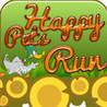 Happy Pets Run Image