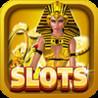Lady Pharoh Casino Cash Slots - Vegas Style Win Big Image