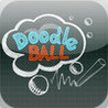 Doodle Ball (2012) Image