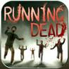 Running Dead Image